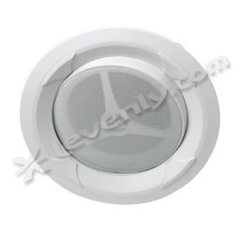 Acheter CLF26T, HAUT-PARLEUR PLAFOND LIGNE 100V RONDSON au meilleur prix sur LEVENLY.com