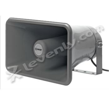 Acheter H1007, HAUT-PARLEUR PAVILLON RONDSON au meilleur prix sur LEVENLY.com