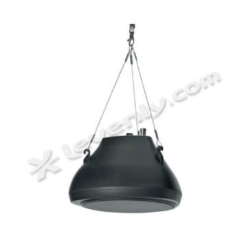 Acheter CSR450B, ENCEINTE BASS REFLEX RONDSON au meilleur prix sur LEVENLY.com
