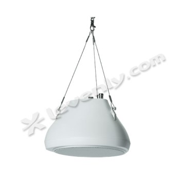 Acheter CSR450W, ENCEINTE BASS REFLEX RONDSON au meilleur prix sur LEVENLY.com