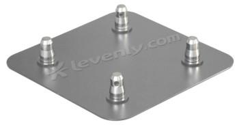 Acheter EMQUA-B1, EMBASE STRUCTURE ALU QUATRO29 CONTEST au meilleur prix sur LEVENLY.com
