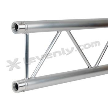 Acheter DUO29-200, STRUCTURE ÉCHELLE ALUMINIUM DUO29 CONTEST au meilleur prix sur LEVENLY.com