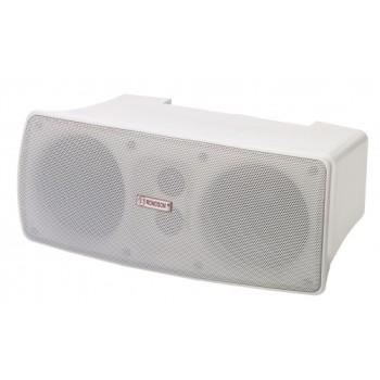 Acheter K4 BL, RONDSON au meilleur prix sur LEVENLY.com