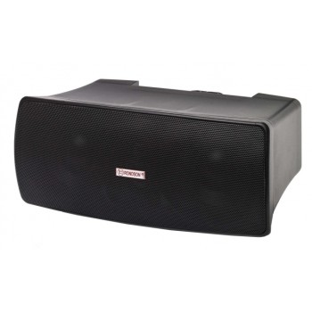 Acheter K4 N, RONDSON au meilleur prix sur LEVENLY.com