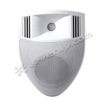 Acheter BS3050TS W, ENCEINTE MURALE RONDSON au meilleur prix sur LEVENLY.com