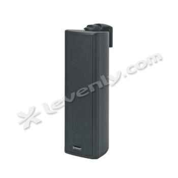 Acheter WS-40T/B, COLONNE SONORE RONDSON au meilleur prix sur LEVENLY.com