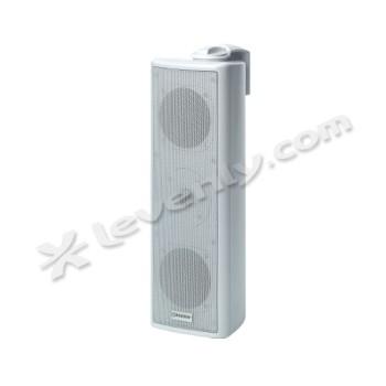 Acheter WS-40T/W, COLONNE SONORE RONDSON au meilleur prix sur LEVENLY.com