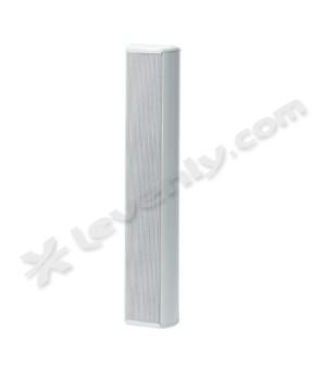 Acheter EK204, COLONNE SONORE RONDSON au meilleur prix sur LEVENLY.com