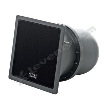 Acheter FW208, ENCEINTE D'EXTERIEUR RONDSON au meilleur prix sur LEVENLY.com
