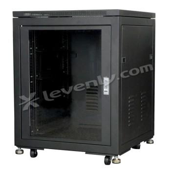 Acheter RCA-MER12PRO, BAIE DE RACKAGE 12U DAP AUDIO au meilleur prix sur LEVENLY.com