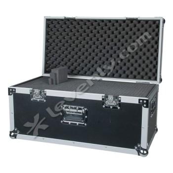 Acheter FLIGHTCASE UNIVERSEL 3, FLIGHT-CASE UTILITAIRE DAP AUDIO au meilleur prix sur LEVENLY.com