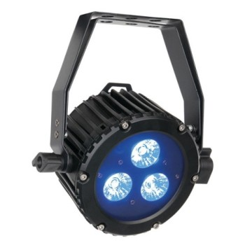 Acheter POWER SPOT 3Q5, PETIT PROJECTEUR LEDS SHOWTEC au meilleur prix sur LEVENLY.com