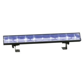 Acheter UV LED BAR 50CM, LUMIÈRE NOIRE SHOWTEC au meilleur prix sur LEVENLY.com
