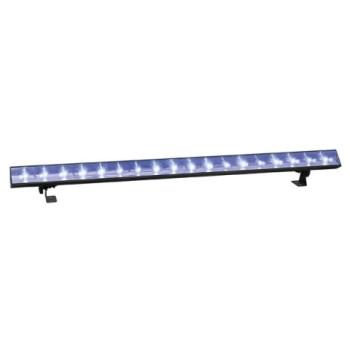 Acheter UV LED BAR 100CM, LUMIÈRE NOIRE SHOWTEC au meilleur prix sur LEVENLY.com