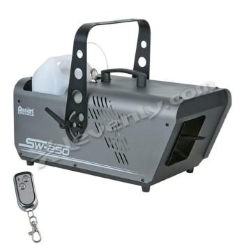Acheter SW-250, MACHINE À EFFETS ANTARI au meilleur prix sur LEVENLY.com