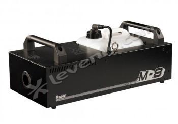 Acheter M-8, MACHINE À EFFETS ANTARI au meilleur prix sur LEVENLY.com