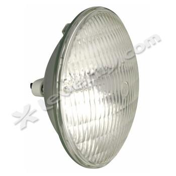 Acheter PAR56 MFL, LAMPE PAR56 PHILIPS au meilleur prix sur LEVENLY.com