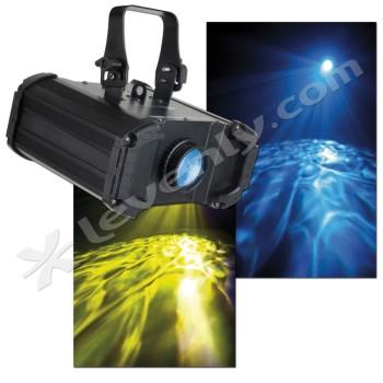 Acheter HYDROGEN DMX MKII, EFFET EAU À LEDS SHOWTEC au meilleur prix sur LEVENLY.com