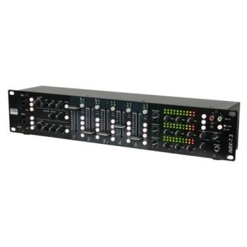 Acheter IMIX-7.3, CONSOLE DE MIXAGE DAP AUDIO au meilleur prix sur LEVENLY.com