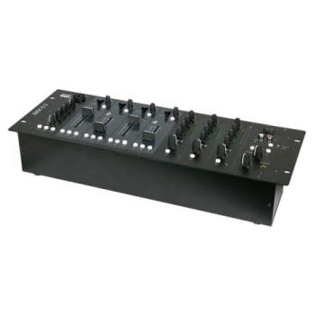 Acheter IMIX-5.3, CONSOLE DE MIXAGE DAP AUDIO au meilleur prix sur LEVENLY.com