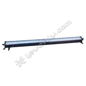 Acheter LED LIGHT BAR 8, BARRE LEDS SHOWTEC au meilleur prix sur LEVENLY.com