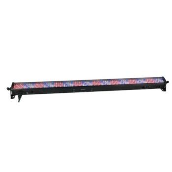 Acheter LED LIGHT BAR 16, BARRE LEDS SHOWTEC au meilleur prix sur LEVENLY.com