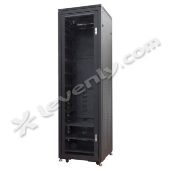 Acheter RCA-MER40PRO, BAIE DE RACKAGE 40U DAP AUDIO au meilleur prix sur LEVENLY.com