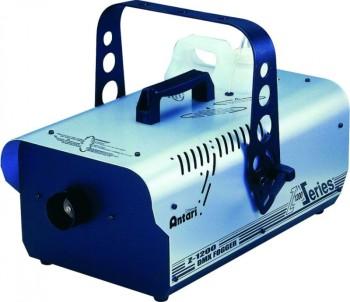 Acheter Z1200 II, MACHINE FUMÉE DMX ANTARI au meilleur prix sur LEVENLY.com