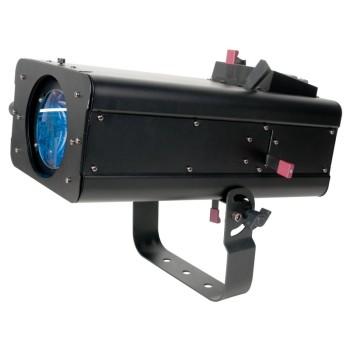 Acheter FS600LED, PROJECTEUR DE SCÈNE ADJ au meilleur prix sur LEVENLY.com