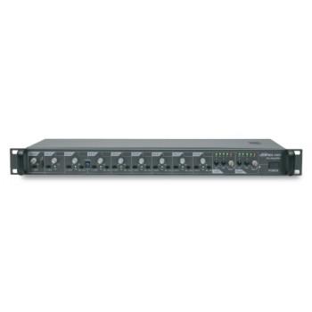 Acheter MA1408, PUBLIC ADDRESS JDM au meilleur prix sur LEVENLY.com