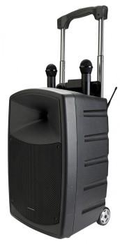 Acheter CR12A-COMBO-F8, SONO PORTABLE AUDIOPHONY au meilleur prix sur LEVENLY.com