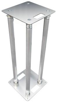 Acheter TOT-150, TOTEM STRUCTURE ALU CONTEST STAGE au meilleur prix sur LEVENLY.com