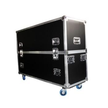 Acheter FL ECRAN DB 50, POWER FLIGHTS au meilleur prix sur LEVENLY.com