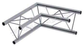 Acheter DECO22T-AG01, ANGLE STRUCTURE ALU CONTEST au meilleur prix sur LEVENLY.com