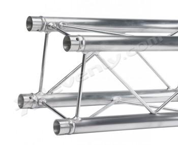 Acheter DECO22Q-PT50, STRUCTURE ALUMINIUM CONTEST au meilleur prix sur LEVENLY.com