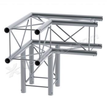 Acheter DECO22Q-AG02, ANGLE STRUCTURE ALU CONTEST au meilleur prix sur LEVENLY.com
