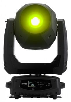 Acheter EVORA-FLEX15R, GAMME EVORA FLEX CONTEST au meilleur prix sur LEVENLY.com