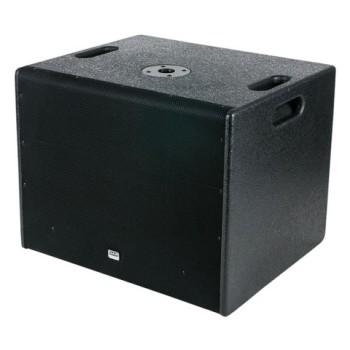 Acheter DRX-15BA, SUBWOOFER ACTIF DAP AUDIO au meilleur prix sur LEVENLY.com