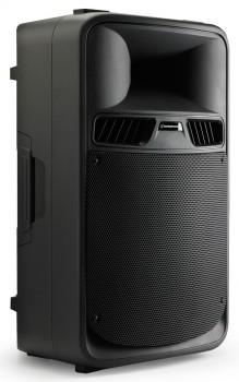 Acheter SR15A, ENCEINTE ACTIVE AUDIOPHONY au meilleur prix sur LEVENLY.com