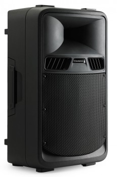 Acheter SR10A, ENCEINTE ACTIVE AUDIOPHONY au meilleur prix sur LEVENLY.com