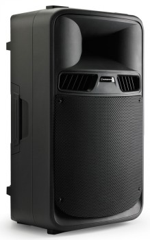 Acheter SR15P, ENCEINTE SONORISATION AUDIOPHONY au meilleur prix sur LEVENLY.com