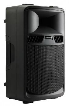 Acheter SR12P, ENCEINTE SONO AUDIOPHONY au meilleur prix sur LEVENLY.com