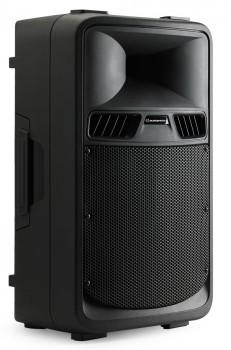 Acheter SR10P, AUDIOPHONY au meilleur prix sur LEVENLY.com