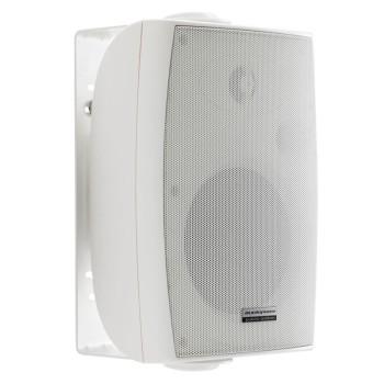 Acheter EHP880W, AUDIOPHONY PUBLIC-ADDRESS au meilleur prix sur LEVENLY.com