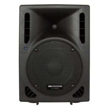 Acheter PSA10, ENCEINTE ACTIVE JB-SYSTEMS au meilleur prix sur LEVENLY.com