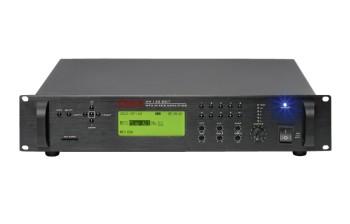 Acheter AM240 SD/T, AMPLI LIGNE RONDSON au meilleur prix sur LEVENLY.com