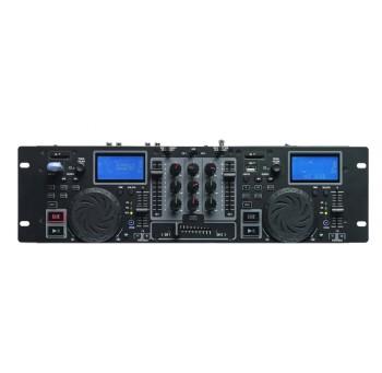 Acheter MSD-5, RONDSON au meilleur prix sur LEVENLY.com