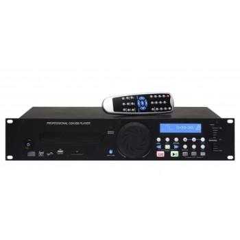 Acheter CMP-980RUSB, LECTEUR AUDIO RONDSON au meilleur prix sur LEVENLY.com