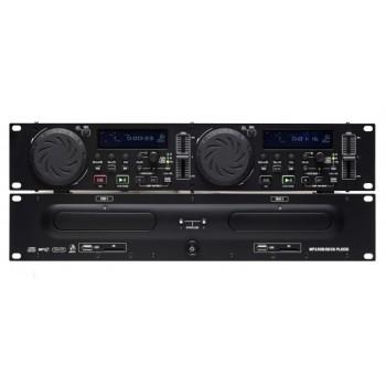 Acheter SCDJ-900, RONDSON au meilleur prix sur LEVENLY.com