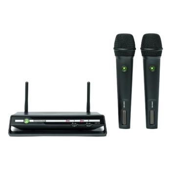Acheter DW-2400, RONDSON au meilleur prix sur LEVENLY.com